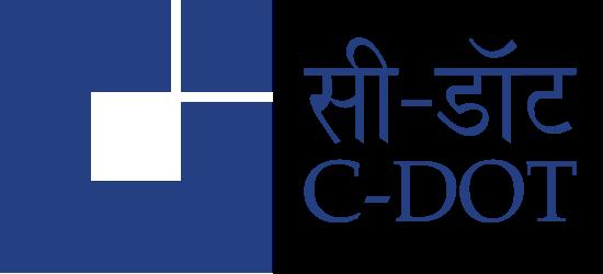 C-Dot